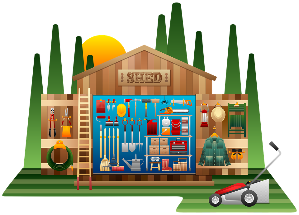 shed-1086472_960_720